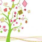 나무이미지 2