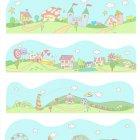 놀이동산 4