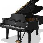 피아노 1