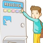 자판기 1