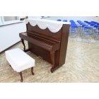 피아노 7