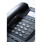 전화기 57