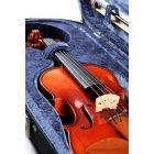 바이올린 102