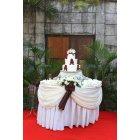 케이크 1
