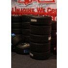 타이어 3