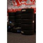타이어 4