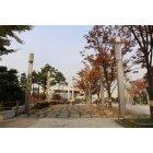공원 108