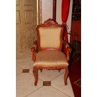 의자 65