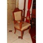 의자 66