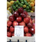 과일가게 5