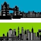 고층빌딩1