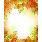 가을이미지 5