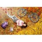 가을이미지 9