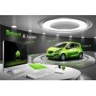 자동차 쇼룸 2