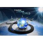 글로벌 9