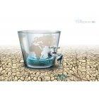 물절약 4