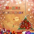 크리스마스 이미지 44
