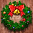 크리스마스 이미지 59