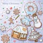 크리스마스 이미지 65
