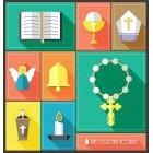 종교 아이콘 2