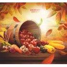 가을이미지 35