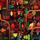 가을이미지 39
