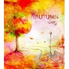 가을이미지 41