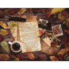 가을이미지 45