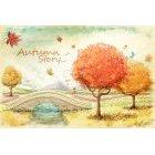 가을이미지 52