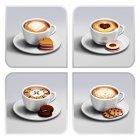 커피이미지 2