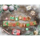 크리스마스 이미지 109