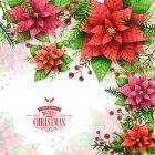 크리스마스 이미지 108