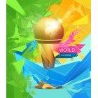 월드컵이미지 7