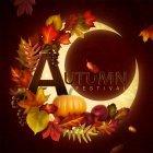 가을이미지 82