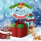 크리스마스 이미지 138