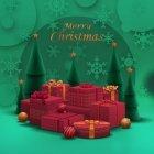 크리스마스 이미지 162