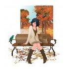 가을 이미지 2