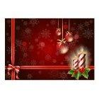 크리스마스 이미지 11