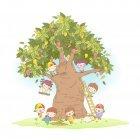 나무 44