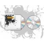 음악 CD