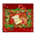 크리스마스 이미지 15