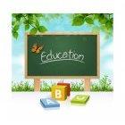 교육이미지 29
