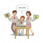 교육이미지 40
