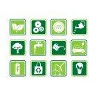 환경아이콘 4