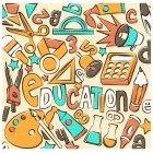 교육이미지 50