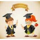 졸업 12
