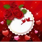 발렌타인데이 16
