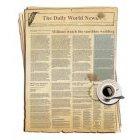 신문이미지 3