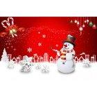 크리스마스 이미지 67