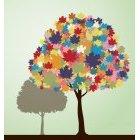 나무이미지 14